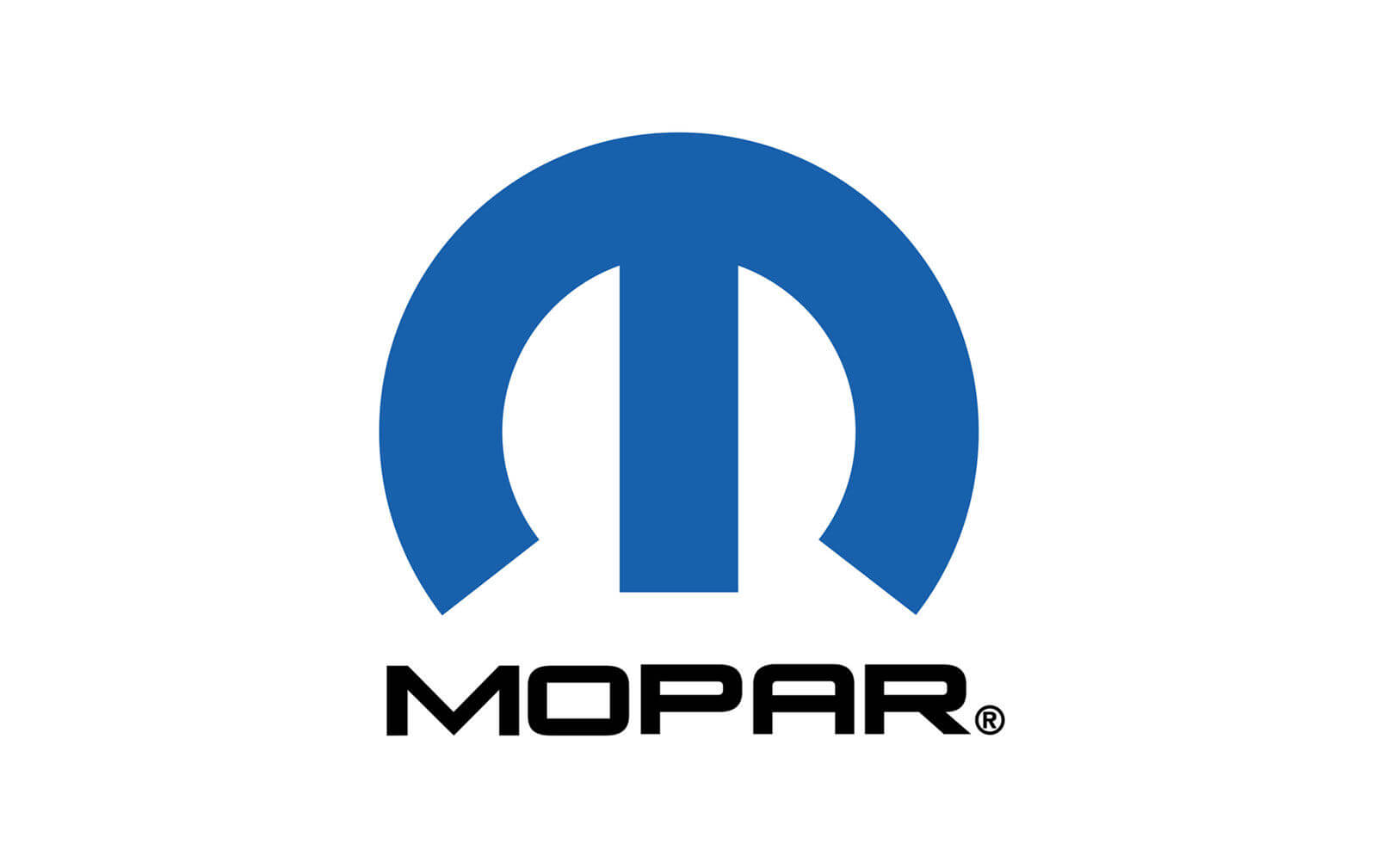 Earn Reward Miles With MOPAR Vehicle Protection